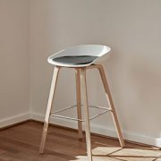 aas-seat-pad-for-aas_910x1100_brandmodel