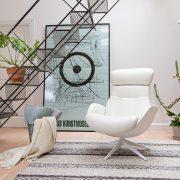 flexlux-ease-elegant-design-armchair-footrest-fotel-labtarto-innoconcept-001_1_
