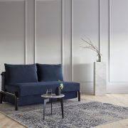ramone-sofa-bed-541-e1lowres