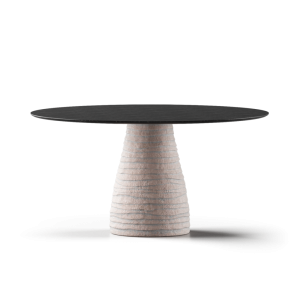 shchedry-table-1024x1024