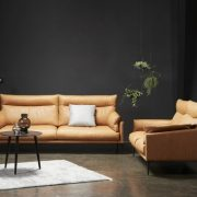 theca-bella-sofa-1