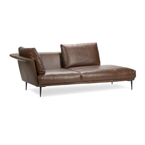 theca_desio_leather_lounger_sofa_1-500x500