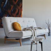 Aslak-140-soft-spring-517-elegance-light-grey-1