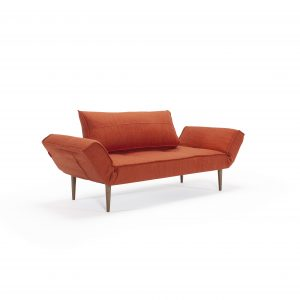 Zeal-daybed-dark-styletto-legs-506-elegance-paprika-8
