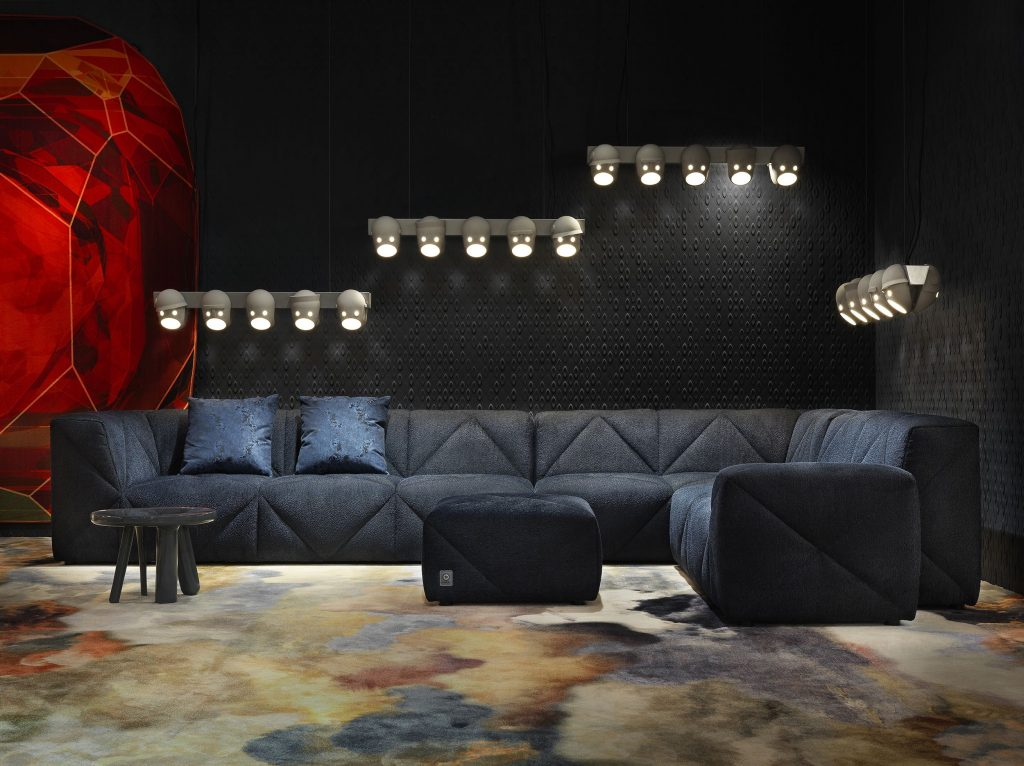 moooi_milan_2019_caroussel_now_available