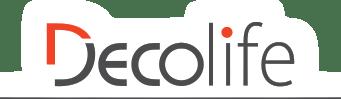 slaider-logo-min