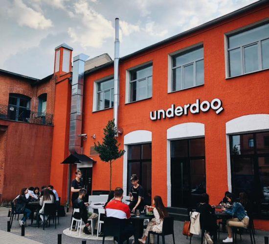 underdog4