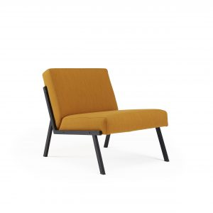 Vikko-Chair-507-Elegance-burned-curry-3