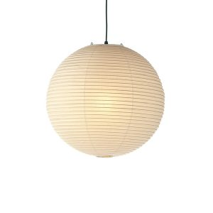 Vitra-Akari-45A-Suspension-Light