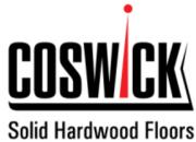 coswick-logo-3