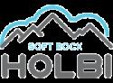 holbi-logo