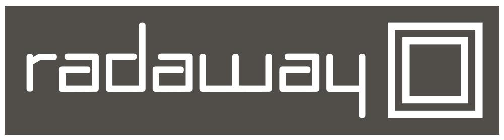logo_radaway