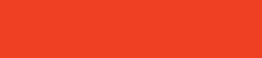 openini_logo