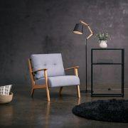 theca-arona-chair-1