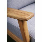 theca-arona-fotel–7
