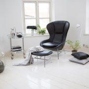 theca-queen-design-armchair-and-footstool-footrest-fotel-labtarto-innoconcept-08-1024×683
