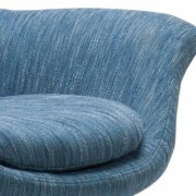 theca-stilo-chair-1