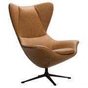 theca-stilo-danish-design-armchair-fulesfotel-fotel-innoconcept-06
