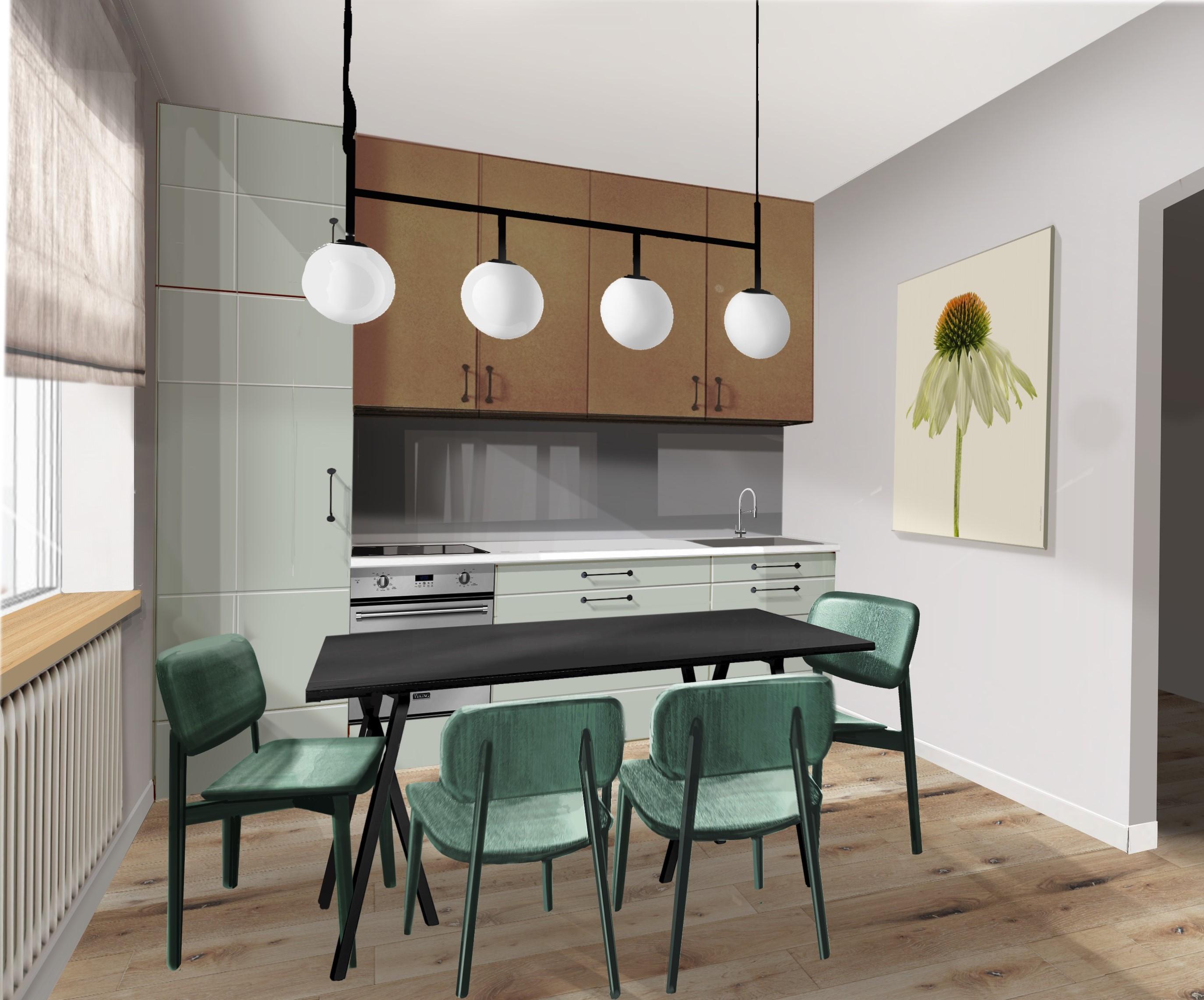 кухня-дизайн-1