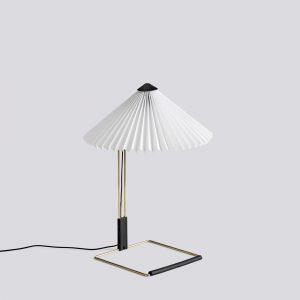 4191211009000zzzzzzz_matin-table-lamp-s-pure-white-shade_1220x1220_brandvariant