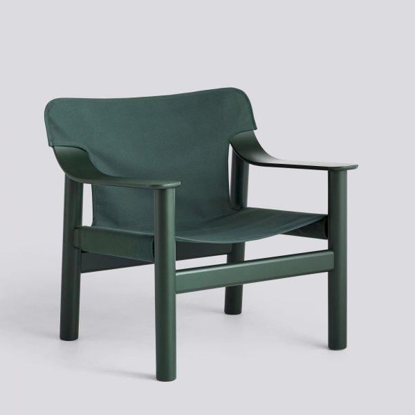 933927zzzzzzzzzzzzzz_bernard-hunter-green-stained-beech-base-green-canvas-cover-w.-felt-glider_910x910_brandvariant