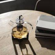 kettle-menu-075