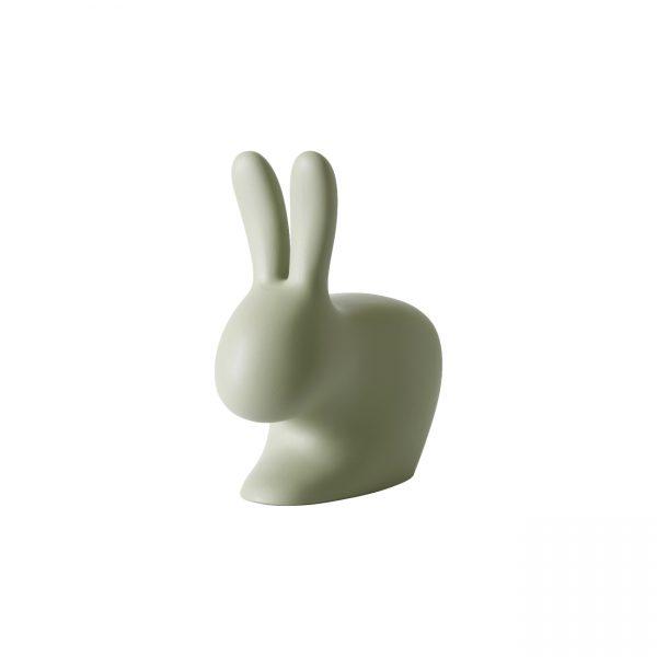 qeeboo-rabbit