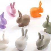 qeeboo-rabbit-chair-baby