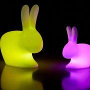 rabbit-chair-qeeboo