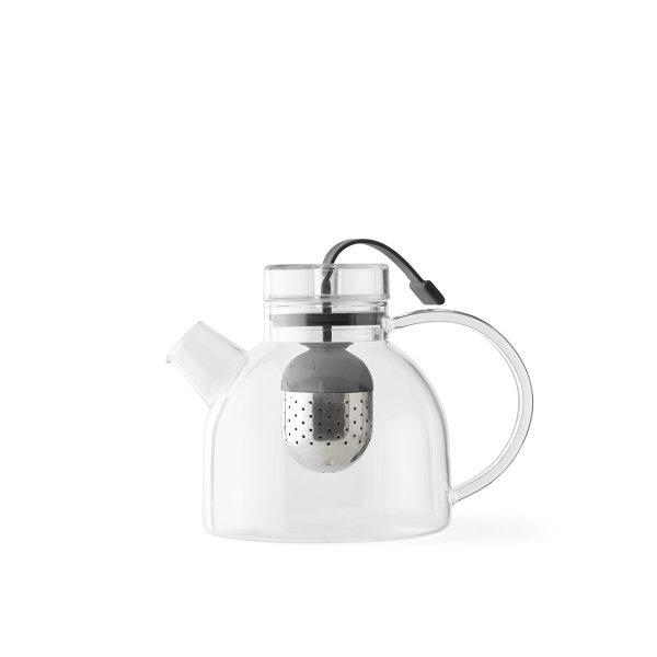 teapot_075
