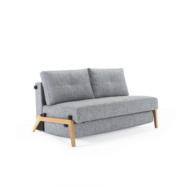 Cubed-02-140-565-Wood-3