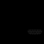 Drops3-300x300dc