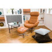 flexlux-ease-chester-design-armchair-fotel-labtarto-03_1-500×500