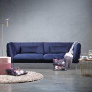 flexlux-seduce-design-sofa-kanape-ulogarnitura-innoconcept_1_