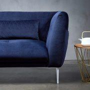 flexlux-seduce-design-sofa-kanape-ulogarnitura-innoconcept_2_