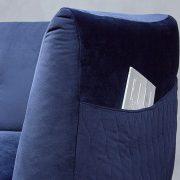 flexlux-seduce-design-sofa-kanape-ulogarnitura-innoconcept_3_