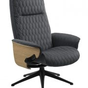 flexlux-sense-drops-design-chair-composite-fotel-kompozit-innoconcept-4