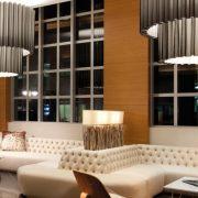 pl-sk-ceiling-light-axo-light-manuel-vivian-clippings-9768871