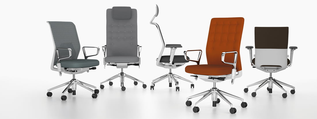 ID-Chair-Concept-Kollektion