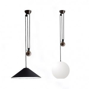 aggregato-suspension-artemide