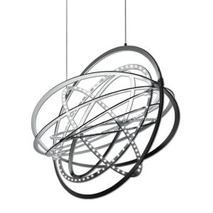 artemide-copernico-suspension-lamp-9-