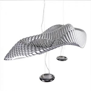 artemide-cosmic-angel-suspension-lamp-g2