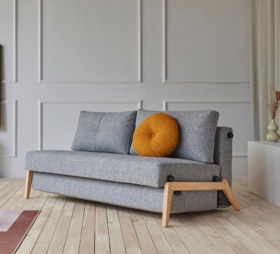 Рассрочка 3 месяца на диваны и кресла