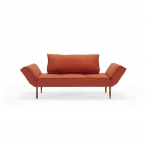 Zeal-daybed-dark-styletto-legs-506-elegance-paprika-3