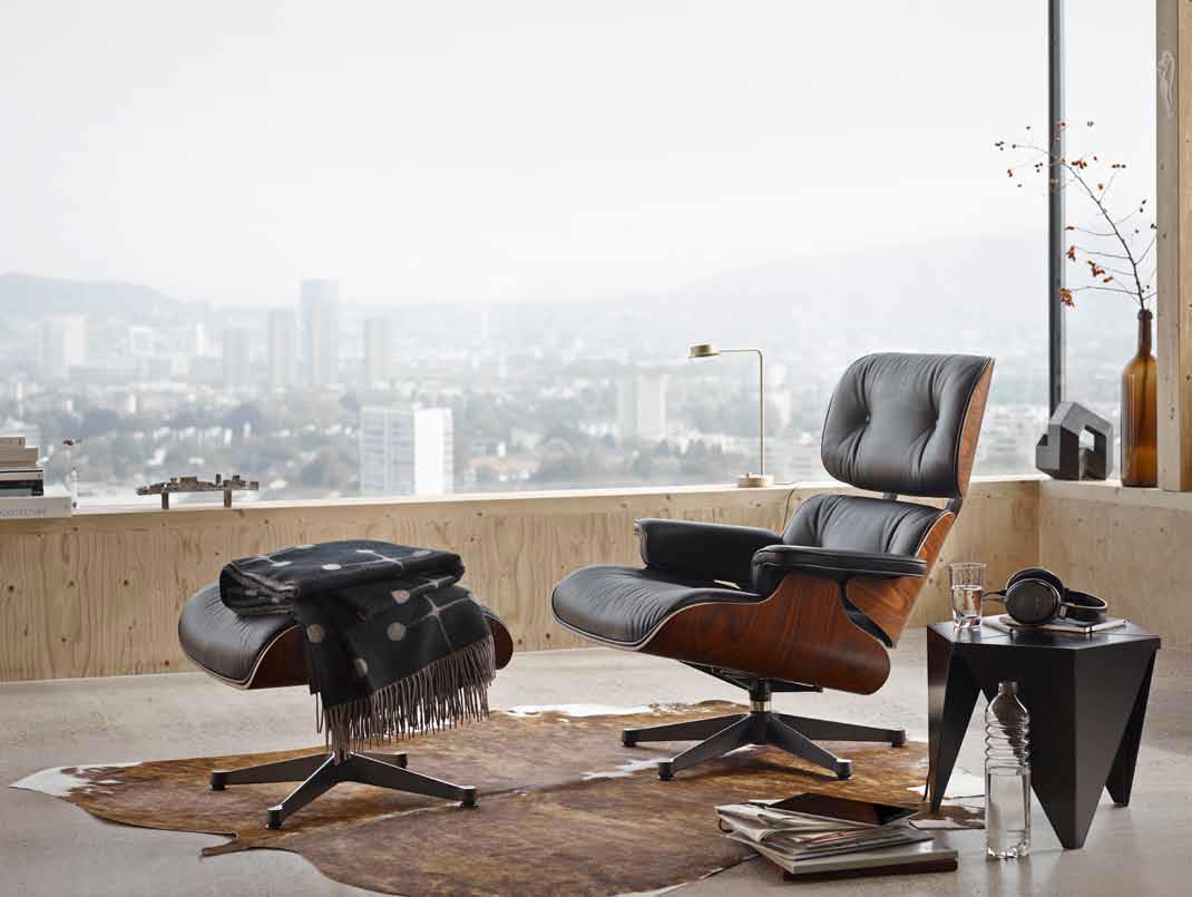 lounge_chair_aktion_5