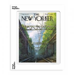 142-getz-train-tracks