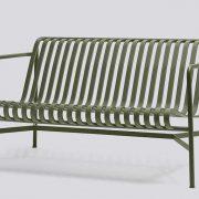 8120411509000zzzzzzz_palissade-lounge-sofa-olive_1390x800_brandvariant