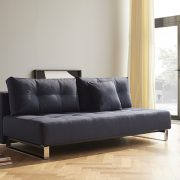 SUPREMAX-DELUXE-EXCESS-LOUNGER-528-MIXED-DANCE-BLUE-1lowres