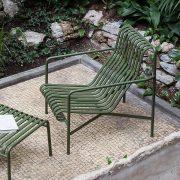 hay-palissade-lounge-chair-high