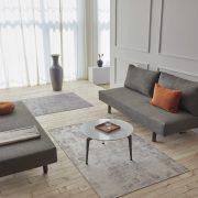 hildur-sofa-bed-578-e1lowres